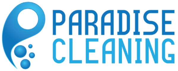 Paradise Cleaning