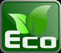 Byron Eco