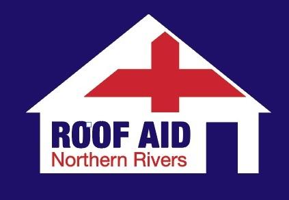 Roofaid